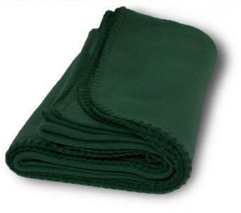 Promo Fleece Blankets-Forest