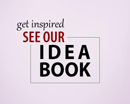 idea_book2
