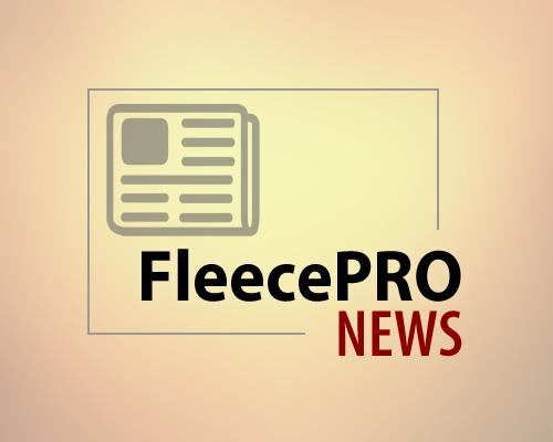 fleecepro_news