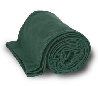 Sweatshirt Blanket-Forest