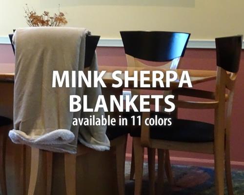 mink_sherpa_blanket2