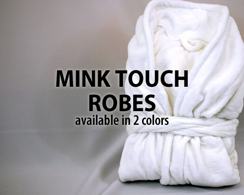 mink_touch_robes2