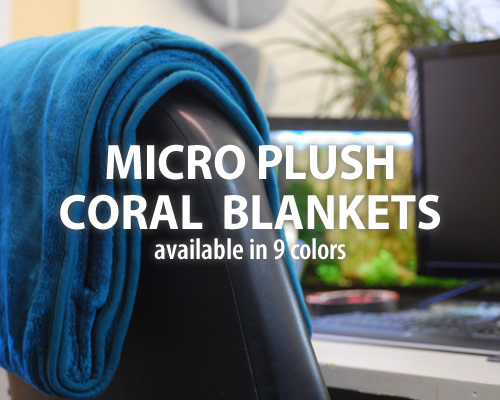 micro_coral_blanket2