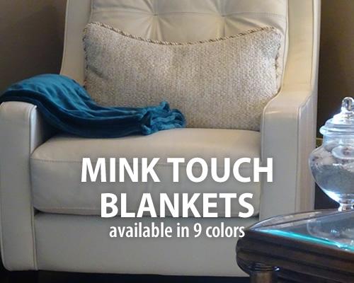 mink_touch_blanket2