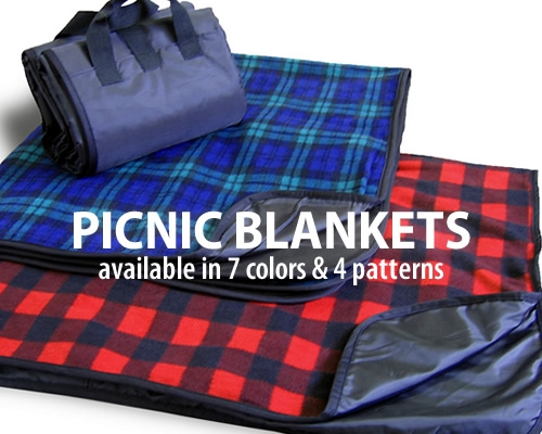 picnic_featured2