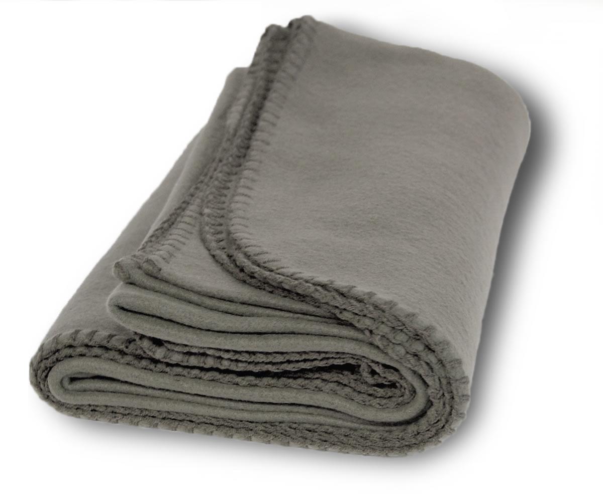 Fleecepro Promo Fleece Blankets