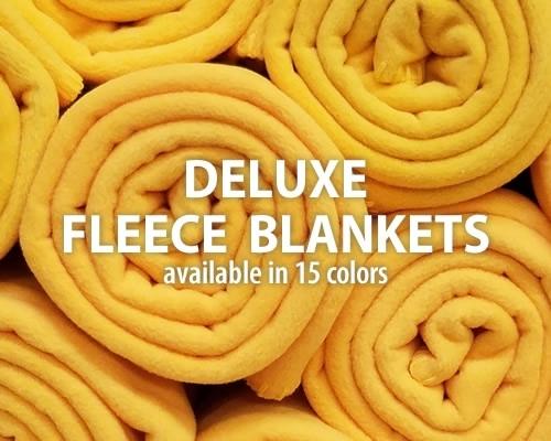 a134b16a58 deluxe fleece3