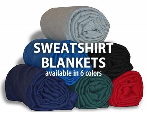 ff202c427e sweatshirt blanket