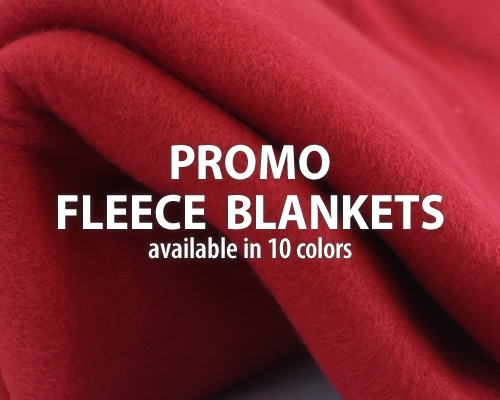 197f6ad95a Our focus is on combining function and technology resulting in blankets  that are luxurious yet affordable.
